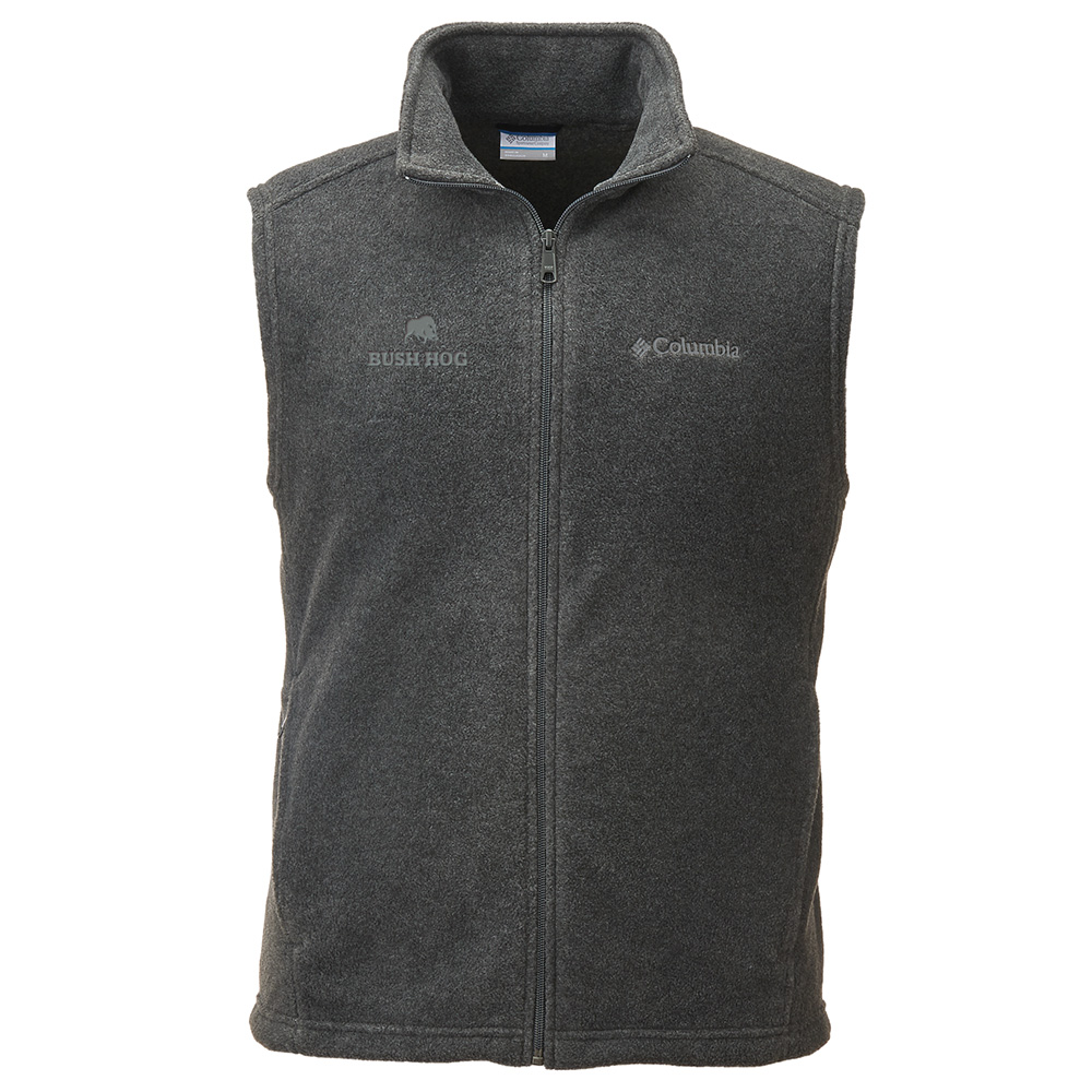 Columbia® Men's Steens Mountain Vest