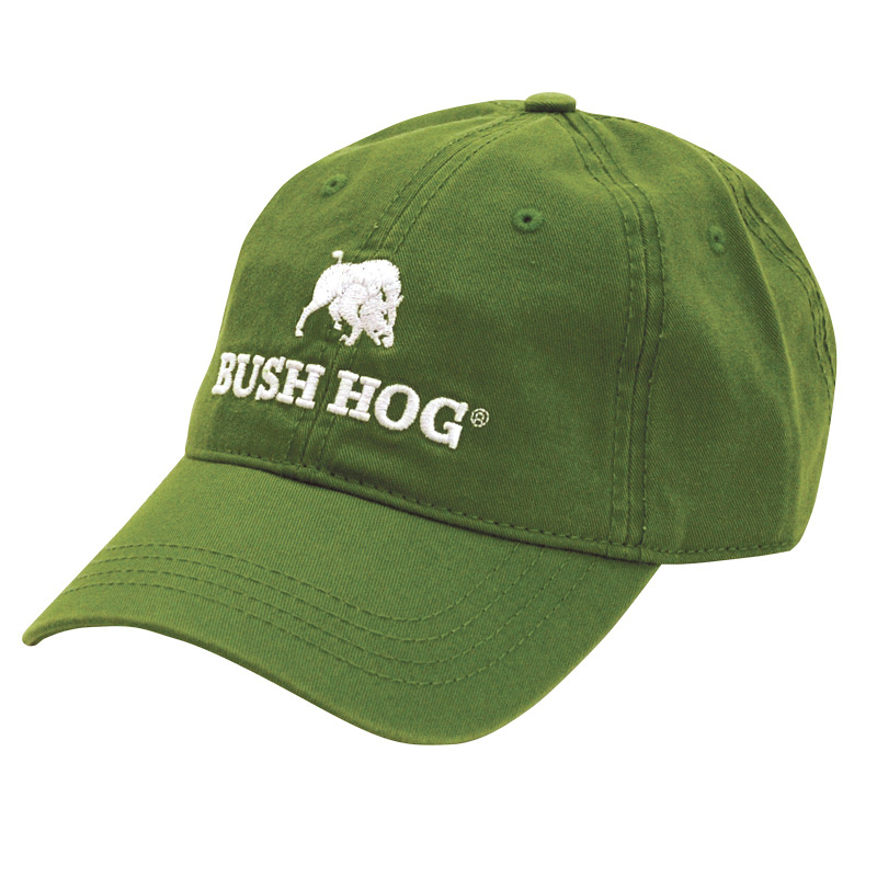 Classic Cap Irish Green